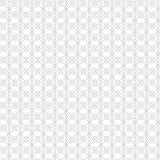 Nahtlose Muster für Universalhintergrund Stockbild