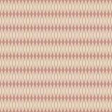 Nahtlose Muster Vorhang-Beige Lizenzfreie Stockfotos