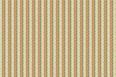 Nahtlose Musterpunkte Stockbild