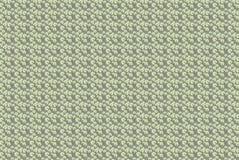 Nahtlose Musterpunkte Stockfotografie