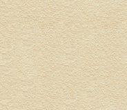 Nahtlose Papierbeschaffenheit Stockbild