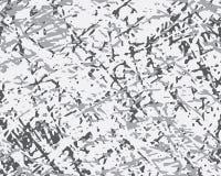 Nahtlose quadratische Fliesen Lizenzfreies Stockfoto