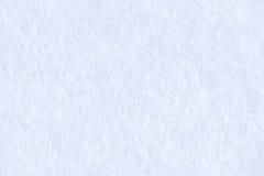 Nahtlose Schneebeschaffenheit Stockbilder