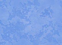 Nahtlose Steinbeschaffenheit des romantischen zarten Schmutzes des rosafarbenen Rosas Nahtloses Steintextur Schmutz des rosa trad Lizenzfreie Stockbilder