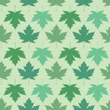 Nahtlose Tapete des Vektors Herbstfarben 9 Stockfotos