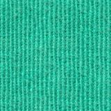 Nahtlose Textilbeschaffenheit Lizenzfreie Stockfotos
