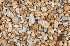 Nahtlose Tileable Beschaffenheit Nahtlose Tileable-Hintergrundbeschaffenheit Stockfoto