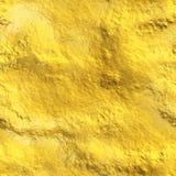 Nahtlose tileable Goldbeschaffenheit Luxus-precius Lizenzfreies Stockbild