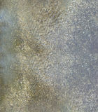 Nahtlose vertikale Beschaffenheit, Fließgewässer Lizenzfreie Stockbilder