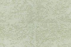 Nahtlose wiederholende Beschaffenheit der vergipsten Wand mit Sprüngen herein Stockfoto