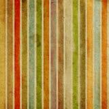 Nahtloser abstrakter Hintergrund Stockbild