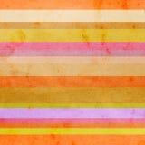 Nahtloser abstrakter Hintergrund Lizenzfreie Stockfotos