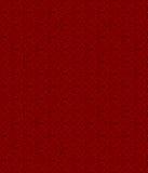 Nahtloser chinesischer Fenster Tracerygittergeometriediamantspiralen-Musterhintergrund Lizenzfreie Stockfotografie