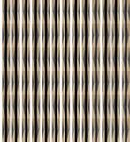 Nahtloser Fliese-Hintergrund Lizenzfreie Stockbilder