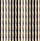 Nahtloser Fliese-Hintergrund Stockfotografie