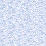 Nahtloser geometrischer Hintergrund Lizenzfreie Stockfotos