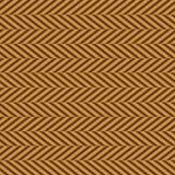 Nahtloser geometrischer Musterzusammenfassungshintergrund Stockbilder