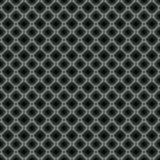 Nahtloser Hintergrund Stockbilder