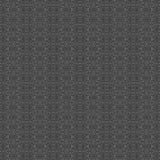 Nahtloser Hintergrund Lizenzfreies Stockfoto