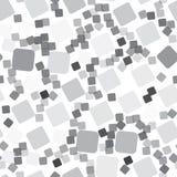 Nahtloser Hintergrund des abstrakten Musters Gewebetapete nahtlos lizenzfreies stockbild