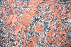 Nahtloser Hintergrund des Granits stockbild