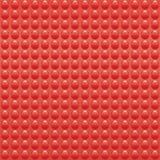 Lego blockiert Bau Stockbilder