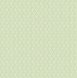 Nahtloser mit Blumenhintergrund Dekoratives floirish Muster floral vektor abbildung