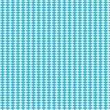 Nahtloser Muster-Hintergrund Lizenzfreie Stockfotos