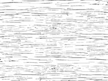Nahtloser Musterbaum Lizenzfreies Stockbild