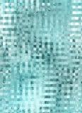 Nahtloser Musterhintergrund Stockbild