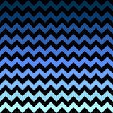 Nahtloser Musterhintergrund der blauen Würfel der Steigungskonturnzusammenfassung 3d geometrischen für Tapete, Muster, Netz, Blog Stockbild