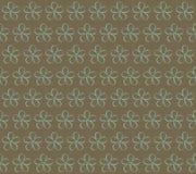 Nahtloser Musterhintergrund der Vektorblume Beschaffenheit für backgrou Stockbilder