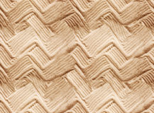 Nahtloser Sand-Hintergrund Lizenzfreie Stockbilder