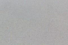 Nahtloser Sand-Hintergrund Stockfotos