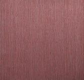 Nahtloser Segeltuch-strukturierter Papierhintergrund Stockfoto