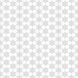 Nahtloser Sternhintergrund vektor abbildung