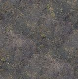 Nahtloser strukturierter Oberflächengrundhintergrund unter heller Sonnenlicht-/Nahaufnahmebeschaffenheit Stockfotos