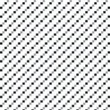 Nahtloser Vektor geometrisch lizenzfreie abbildung