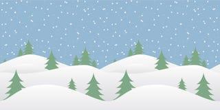 Tannenbaum Im Schnee Stockfotos – 1,082 Tannenbaum Im ...