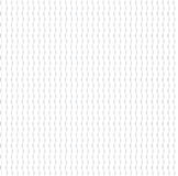 Nahtloses abstraktes Muster mit optischen Wellen Lizenzfreies Stockfoto