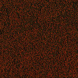 Nahtloses Bild des flüssigen Magmas Stockbilder