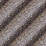 Nahtloses Fotomuster des diagonalen Schieferfragments Mai, verwendend für Dachentwurf in der Spieleentwicklung oder in anderen Pr stockbild