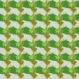 Nahtloses geometrisches Begriffshintergrundmuster für Design Kreativ, Beschaffenheit, Form u. Farbe vektor abbildung