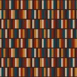 Nahtloses gestricktes Muster ENV verfügbar Stockbilder