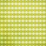 Nahtloses grünes Muster vektor abbildung