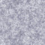Nahtloses Grungy Metall Stockbild