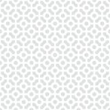 Nahtloses Hintergrundmuster stock abbildung
