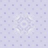 Nahtloses Muster 1 Stockfoto