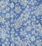 Nahtloses Muster 1105-011 Lizenzfreie Stockfotografie