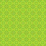 Nahtloses Muster Stockfotografie